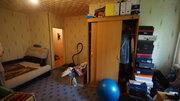 Лобня, 2-х комнатная квартира, ул. Деповская д.3, 3200000 руб.