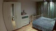 Истра, 2-х комнатная квартира, Без улицы д.19, 2500000 руб.