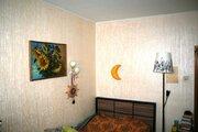 Москва, 4-х комнатная квартира, Чечерский проезд д.72, 12800000 руб.