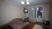 Лобня, 3-х комнатная квартира, ул. Силикатная д.4 к1, 3800000 руб.