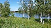 Земельный уч. 17 соток ИЖС, н.Москва, 30 км от МКАД Калужское шоссе, 6910580 руб.