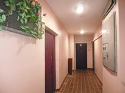 Москва, 3-х комнатная квартира, ул. Чертановская д.48 к2, 10300000 руб.