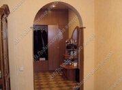 Одинцово, 2-х комнатная квартира, ул. Сосновая д.28А, 9300000 руб.