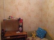 Раменское, 1-но комнатная квартира, ул. Мичурина д.10а, 2100000 руб.