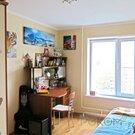 Москва, 2-х комнатная квартира, ул. Свободы д.75 к2, 7500000 руб.