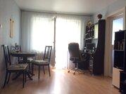 Электроугли, 2-х комнатная квартира, ул. Комсомольская д.15, 3300000 руб.