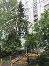 Продается 3-к квартира в центре г. Зеленограда корп. 405