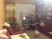 Климовск, 2-х комнатная квартира, ул. Школьная д.50 к7, 2700000 руб.