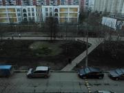 Москва, 1-но комнатная квартира, ул. Дубравная д.40 к1, 6200000 руб.