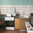 Продажа однокомнатной квартиры на Мичуринском