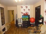 Ногинск, 3-х комнатная квартира, Текстилей ул, д.23, 2900000 руб.