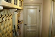 Москва, 1-но комнатная квартира, Девятая Рота д.17, 6750000 руб.