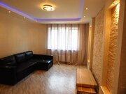 Нахабино, 2-х комнатная квартира, ул. Красноармейская д.66, 4500000 руб.