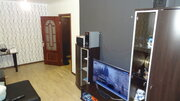 Серпухов, 1-но комнатная квартира, ул. Ворошилова д.140, 2800000 руб.