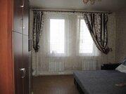 Зеленоград, 1-но комнатная квартира,  д.2016, 4700000 руб.
