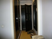 Москва, 3-х комнатная квартира, Афанасьевский Б. пер. д.31, 43000000 руб.