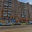 Продажа торгового помещения, 66000000 руб.