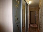 Орехово-Зуево, 3-х комнатная квартира, ул. Иванова д.2В, 3950000 руб.