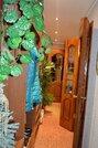 Волоколамск, 2-х комнатная квартира, Строителей проезд д.4, 2650000 руб.