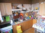 Срочно продается 3-х ком.квартира в оскве ул. Изюмская