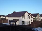 Продаётся новый дом 149 кв.м с участком 7.98 сот. в поселке Подосинки, 3920000 руб.