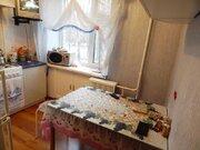 Истра, 3-х комнатная квартира, ул. Юбилейная д.7А, 5000000 руб.
