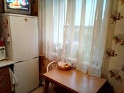 Клин, 2-х комнатная квартира, ул. Чайковского д.66 к1, 2900000 руб.