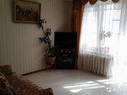 Продается 2-к квартира в центре Москвы, пр. Вернадского