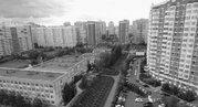 Москва, 3-х комнатная квартира, ул. Раменки д.11к2, 25000000 руб.