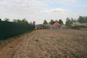 Продается земельный участок 15 соток, д. Пересветово, г. Дмитров, 1300000 руб.