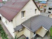 Большой дом, 2 км Киевское шоссе, 500 м метро, 40000000 руб.