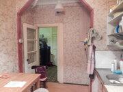 Электрогорск, 3-х комнатная квартира, ул. Классона д.5, 2100000 руб.