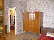Орехово-Зуево, 3-х комнатная квартира, ул. Гагарина д.23а, 2250000 руб.