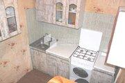 Киевский, 1-но комнатная квартира,  д.15, 2900000 руб.