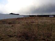 Земельный участок деревня Аксиньино 12 соток, 1299000 руб.