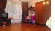 Москва, 1-но комнатная квартира, ул. Ключевая д.8 к2, 5350000 руб.