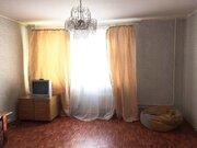Подольск, 1-но комнатная квартира, Бульвар 65-летия победы д.6, 3050000 руб.