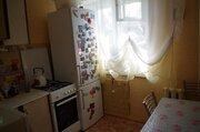 Воскресенск, 3-х комнатная квартира, ул. Менделеева д.7, 2700000 руб.