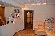 Жуковский, 2-х комнатная квартира, ул. Гринчика д.6, 11500000 руб.