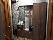 Егорьевск, 2-х комнатная квартира, ул. Красная д.47, 1800000 руб.