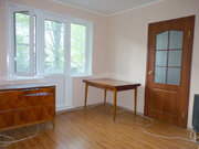 Фрязино, 2-х комнатная квартира, Мира пр-кт. д.4к1, 2650000 руб.