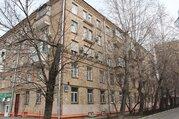 Фортунатовская, 31/35, 2600000 руб.