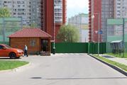 Продается таунхаус в центре г. Долгопрудный, 17500000 руб.