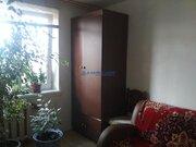 Подольск, 3-х комнатная квартира, Октябрьский пр-кт. д.23, 5100000 руб.