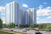 Химки, 2-х комнатная квартира, ул. Молодежная д.78, 7200000 руб.