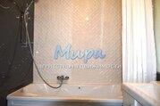 Москва, 1-но комнатная квартира, Маршала Рокоссовского б-р. д.6к1В, 12450000 руб.