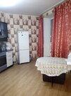 Щелково, 1-но комнатная квартира, ул. Институтская д.2а, 3700000 руб.
