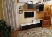Жуковский, 1-но комнатная квартира, ул. Гудкова д.16, 4450000 руб.