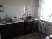 Жуковский, 2-х комнатная квартира, ул. Мичурина д.15, 3200000 руб.