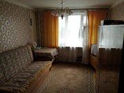 Клин, 1-но комнатная квартира, ул. Чайковского д.66 к2, 1650000 руб.